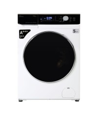 ماشین لباسشویی  ماشین لباسشویی جی پلاس مدل KD1059W
