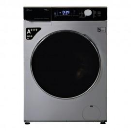 ماشین لباسشویی جی پلاس ماشین لباسشویی جی پلاس مدل KD1059T