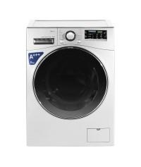 ماشین لباسشویی جی پلاس ماشین لباسشویی 8 کیلویی جی پلاس مدل L8645W