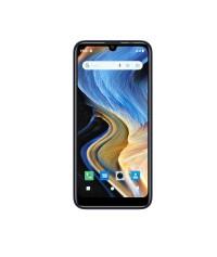 موبایل جی پلاس گوشی موبایل جی پلاس مدل P10 Plus رنگ سرمه ای
