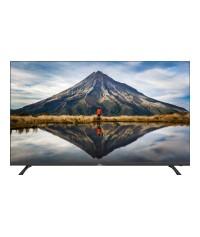 تلویزیون  تلویزیون 43 اینچ جی پلاس مدل 43MH614N