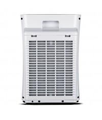 تصفیه هوا  تصفیه هوای جی پلاس مدل 670IK