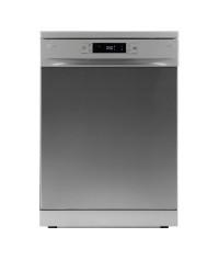 ماشین ظرفشویی  ماشین ظرفشویی جی پلاس مدل K462NS