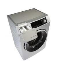 ماشین لباسشویی  ماشین لباسشویی 7.5 کیلویی جی پلاس مدل K723S