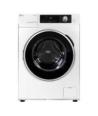 ماشین لباسشویی  ماشین لباسشویی 7.5 کیلویی جی پلاس مدل K723W