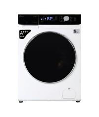 ماشین لباسشویی  ماشین لباسشویی جی پلاس مدل KD1048W