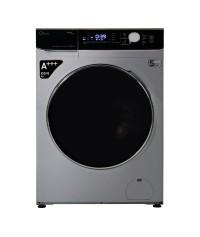 ماشین لباسشویی جی پلاس ماشین لباسشویی 10.5 کیلویی جی پلاس مدل KD1048T
