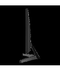 مانیتور ایکس ویژن مانیتور ایکس ویژن مدل XT2210H با گارانتی مادیران