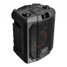 اسپیکر جی پلاس اسپیکر قابل شارژ جی پلاس مدل KB56N با گارانتی گلدیران