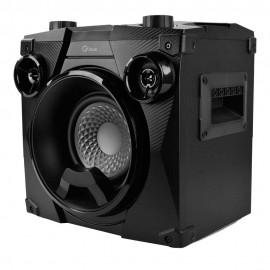 اسپیکر جی پلاس اسپیکر جی پلاس مدل KN35N با گارانتی گلدیران