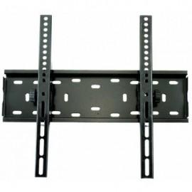 براکت دیواری تلویزیون مدل TW-460