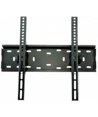 براکت دیواری تلویزیون   براکت دیواری تلویزیون مدل TW-460