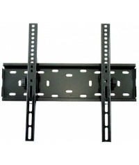براکت دیواری تلویزیون   براکت دیواری تلویزیون LCDARM مدل TW-460
