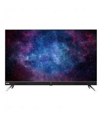 تلویزیون  تلویزیون 50 اینچ جی پلاس مدل 50LU722S
