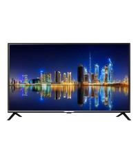 تلویزیون جی پلاس تلویزیون 40 اینچ جی پلاس مدل 40LH412N