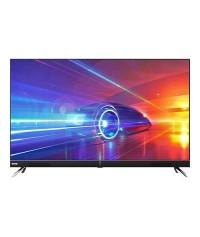 تلویزیون جی پلاس تلویزیون 50 اینچ جی پلاس مدل 50KU722S