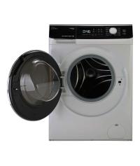 ماشین لباسشویی  ماشین لباسشویی جی پلاس مدل K946S