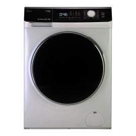 ماشین لباسشویی  ماشین لباسشویی جی پلاس مدل K946S با گارانتی گلدیران
