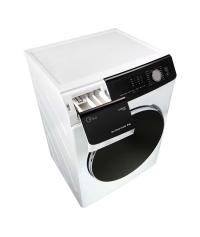 ماشین لباسشویی  ماشین لباسشویی جی پلاس مدل K946W