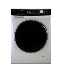 ماشین لباسشویی  ماشین لباسشویی جی پلاس مدل K846S