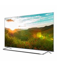 تلویزیون  تلویزیون 75 اینچ جی پلاس مدل 75KE821S