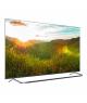 تلویزیون 75 اینچ ELED جی پلاس مدل 75KE821S