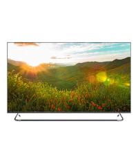 تلویزیون  تلویزیون 75 اینچ ELED جی پلاس مدل 75KE821S