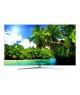تلویزیون تلویزیون 65 اینچ جی پلاس مدل 65LU721S با گارانتی گلدیران