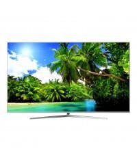 تلویزیون جی پلاس تلویزیون 65 اینچ جی پلاس مدل 65LU721S