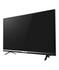 تلویزیون جی پلاس تلویزیون 32 اینچ جی پلاس مدل 32LD412N