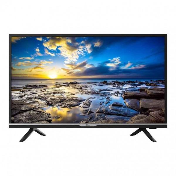 تلویزیون تلویزیون 32 اینچ جی پلاس مدل 32LD412N با گارانتی گلدیران