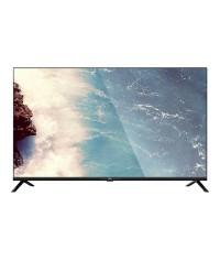 تلویزیون  تلویزیون 43 اینچ جی پلاس مدل 43LH612N
