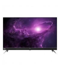 تلویزیون  تلویزیون 50 اینچ جی پلاس مدل 50LH512N