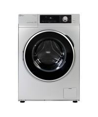 ماشین لباسشویی  ماشین لباسشویی جی پلاس مدل K613S