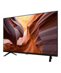 تلویزیون  تلویزیون 32 اینچ هوشمند HD جی پلاس مدل 32LD612N
