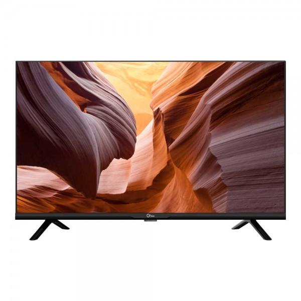 تلویزیون تلویزیون 32 اینچ جی پلاس هوشمند مدل 32LD612N با گارانتی گلدیران