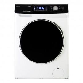 ماشین لباسشویی  ماشین لباسشویی جی پلاس مدل k947W