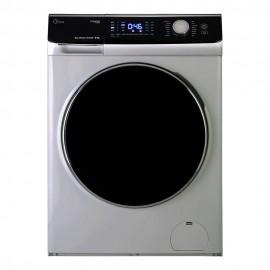 ماشین لباسشویی  ماشین لباسشویی جی پلاس مدل k947S