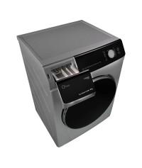 ماشین لباسشویی  ماشین لباسشویی جی پلاس مدل k947T