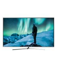 تلویزیون جی پلاس تلویزیون 58 اینچ جی پلاس مدل 58LU721S