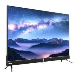 تلویزیون  تلویزیون 55 اینچ جی پلاس مدل 55LU722S