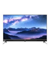 تلویزیون جی پلاس تلویزیون 55 اینچ جی پلاس مدل 55LU722S