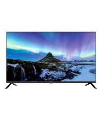 تلویزیون جی پلاس تلویزیون 40 اینچ جی پلاس مدل 40LH612N