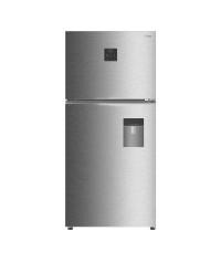 یخچال فریزر  یخچال فریزر جی پلاس مدل K525S