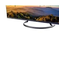 تلویزیون  تلویزیون 55 اینچ هوشمند 4K جی پلاس مدل 55KE821S