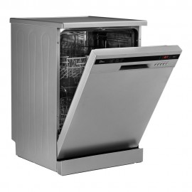 ماشین ظرفشویی  ماشین ظرفشویی جی پلاس مدل K351S