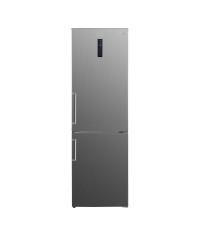 یخچال فریزر جی پلاس یخچال پایین فریزر جی پلاس مدل K312S