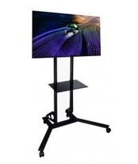 براکت تلویزیون  پایه ایستاده تلویزیون LCDARM