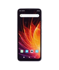 موبایل  گوشی موبایل جی پلاس مدل X10 رنگ مشکی