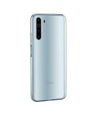 موبایل جی پلاس Gplus گوشی موبایل جی پلاس مدل X10 رنگ سفید